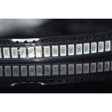 High Power 660nm LED 5730 rote LED 1-3W