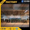 300 ~ 1500rpm Boden Schleifen und Poliermaschine Elektrowerkzeuge / Diamant Handpolieren für Verkauf!