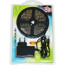 Shenzhen Kingunion Heißer Verkauf LED Blister Kit