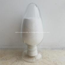 88% 85% 90% min CAS 7775-14-6 Hidrosulfito de sodio