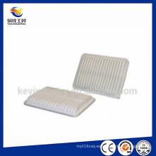 OEM 17801-0c040 de alta calidad hacen buen precio Filtros de aire