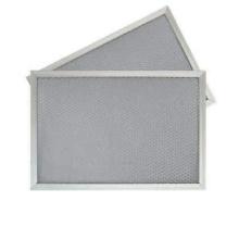 Folha de alumínio Honeycomb núcleo para aparelhos
