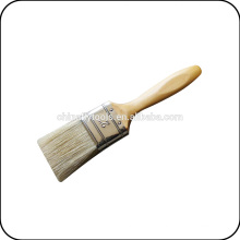 high quality wooden paint brush