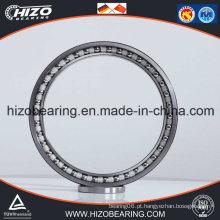 Peças da máquina que carregam o rolamento de esferas angular do contato (71932C)