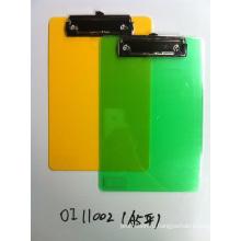 Рекламные Подарки Высокое Качество Пластиковых Блокнотами Oi11002