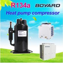 R134a Wechselstrom-Kompressor für rv-caravan Klimaanlage