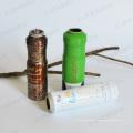 Sonnenschutz Schaum Aerosol Dose aus Aluminium (PPC-AAC-006)