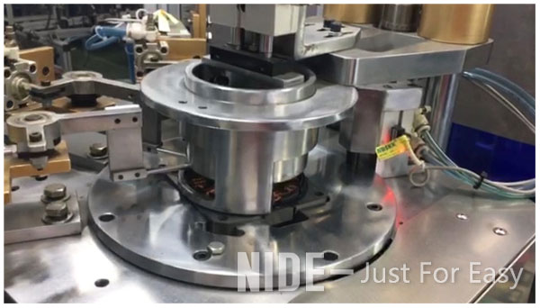 HMI-electric-motor-stator-automatic-winding-machine-with-Three-Nozzle-Needle-winding-technology-92