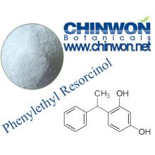 Hautaufhellung Zutaten Phenylethyl Resorcinol