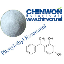 Skin Lightening Ingredients Phenylethyl Resorcinol
