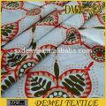 Großhandel Stoff Kissenbezüge Textil Poly Cotton Canvas Stoff Textil