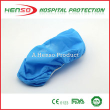 HENSO Hospital Disposable Non-woven Shoe Covers
