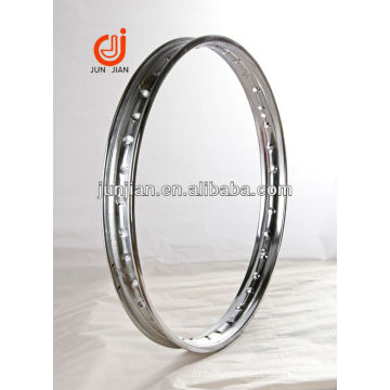 Stocks of steel motorcycle rims for sales cheap