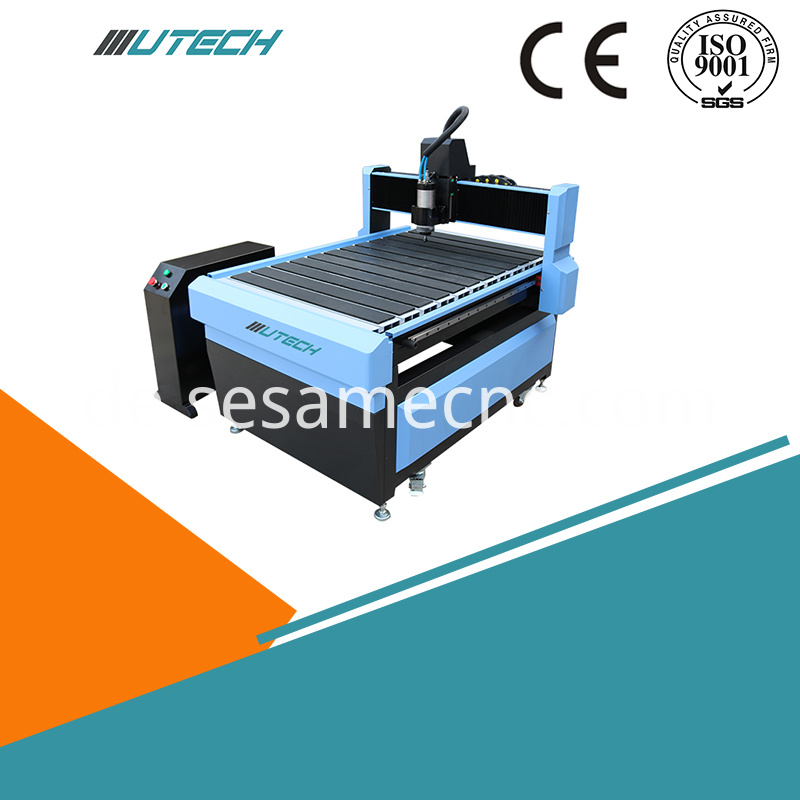 cnc router machine engraving 6090