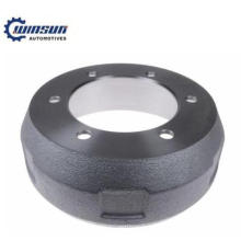 Wholesale Japanese Genuine Brake Drum OE number MC894967