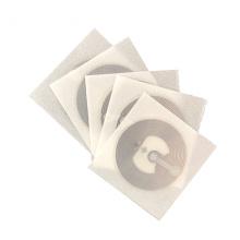 HF Paper NTAG 213/215 NFC Aufkleber