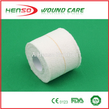HENSO Medical Disposable EAB Elastic Adhesive Bandage