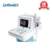 DW-3101A cheap ultrasound scanner portable & ultrasound machine price