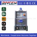 DC Inverter Air Plasma Cutter, Mosfet Cutting Machine