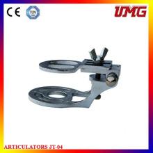 Jt-04 Hot Sale Dental Articulators (full) , Dental Instrument