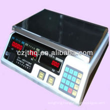 kingtype digital pricing computer scale for sale