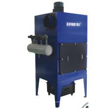 Colector de polvo / extractor de polvo (GV55FC)