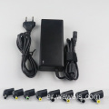 Oem & Odm 90w Universal Laptop Ac Adapter