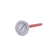 Promotion Price And Best Quality LRB Measure Liquid Flow Meters