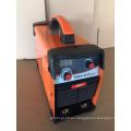 Máquina de soldadura por arco inversor MMA-200