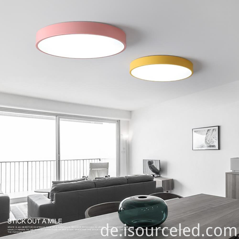 best modern led ceiling lights for living room