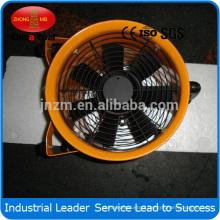 Exhaust Mine SFT Series Ventilation Fan