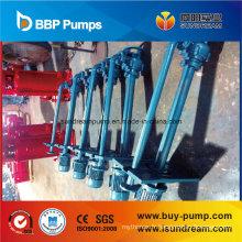Yw Snbmersible Pump