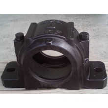 Agricultural Machinery Parts Snl Series Housing Unit Snl510-608 Pillow Block Bearing