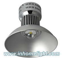 Aluminiumlegierung 30W LED Buchtlicht LED-Bergmannlampe