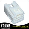 Sumitomo Automotive Male Connector 6520-1009