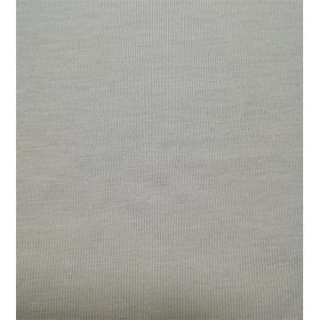 Kalt färbendes Baumwoll-Doppeltrikot