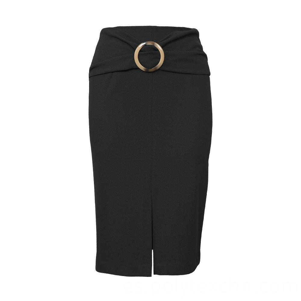 Ladies Leisure Skirt