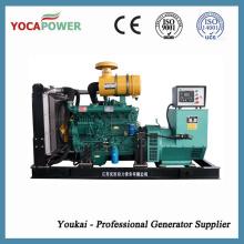 Chinesisch 200kw / 250kVA Diesel Generator Set Preis