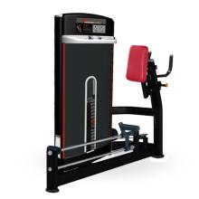 Fitnessgeräte für Glute Maschine (M7-2008)