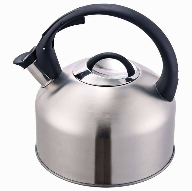Fh 460 Kettle 5 Ply Encapsulated Base 1