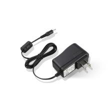 KC PSE UL approved adapter 12V