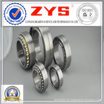 Rolamentos de rolos cilíndricos Nn3080k