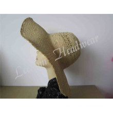 Leisure Lady Bucket Sun Hat (LB15085)