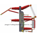 Conmutación de carga integrada de núcleo cruzado de nuevo producto-Fzrn35-40.5D