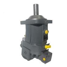 Rexroth A6VM160HA-1 series axial piston hydraulic motor A-A6VM160HA1/63W-VSD527A