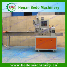 comprimés machines d'emballage fabriqués en Chine et 008613938477262