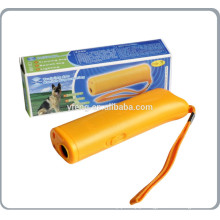Outdoor ultrasonic Pet cat and Dog Repeller