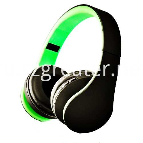 bluetooth headphones with mic for mobile