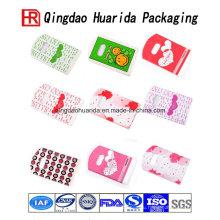 Красочные симпатичные ручки, пластичный мешок подарок для детей