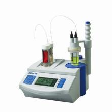 Titulador Potencial Automático Biobase Bt-4b